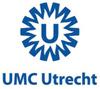 Logo UMC Utrecht2