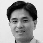 Nguyen ZW